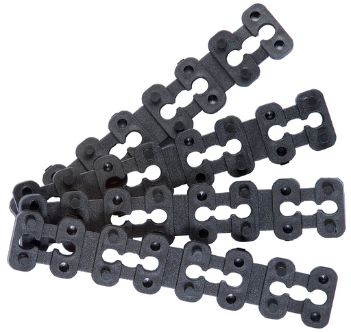 Mayer-Outlet Spacer/Shims 5 Pack-1