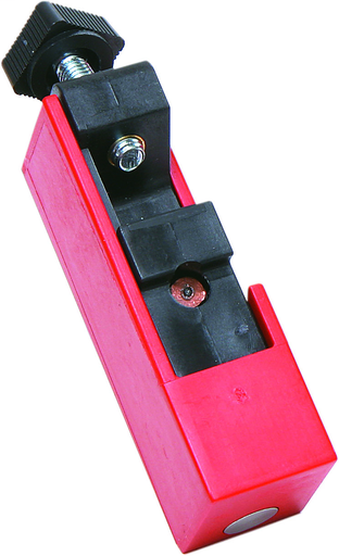 Circuit Breaker LO Cable, Std. 120/277V w/o Integrated Locks