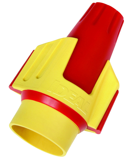 Mayer-Twister-ProFLEX-347-Jar of 500-1
