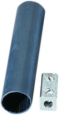 Thermo-Shrink® Underground Splice Kit, 4-1/0 AWG