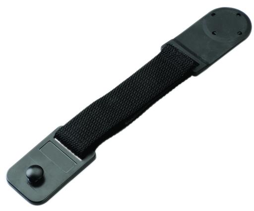 Magnetic Strap, Platnium Pro® Multimeters
