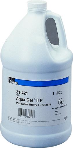 Aqua-Gel® IIP, 5-Gallon Bucket