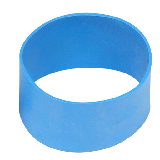 Mayer-ArmourBand™ Insulating Wrap-1