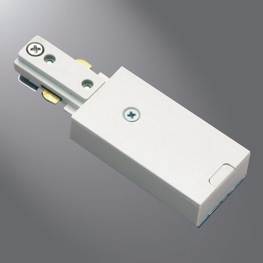 Mayer-ETNCL L901MB LIVE END CONNECTOR, MA-1