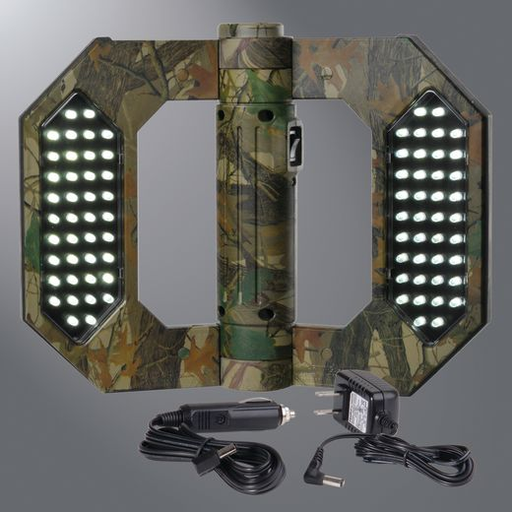 Light Fixtures Amp Accessories Portable Amp Temporary Lighting
