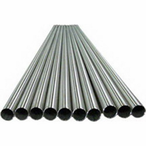 "IMC Stainless Steel 304 Conduit 3/4"" Trade Size 10 Feet Long UL Listed UL1242A E363502 ANSI C80.6"