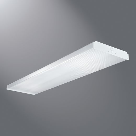 Lighting Diffusers Replacement Lenses Lighting Ideas