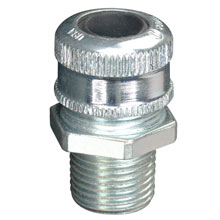 CORD/CABLE FITTINGS
