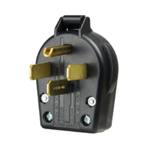 cooper wiring devices frost electric