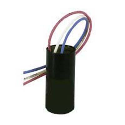 UNB MH1003A001C HID STARTER