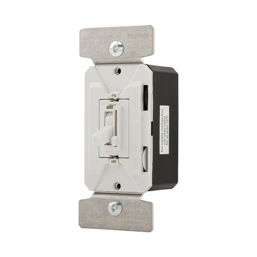 Controls Dimmers Dimming Switches Frost Electric