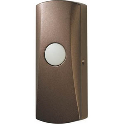 Wireless — Oil-Rubbed Bronze Unlighted