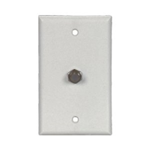 wiring devices wallplates wallplates data coax frost electric rh frostelectric com Twist Lock Wiring Devices Twist Lock Wiring Devices