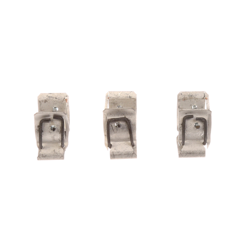 Siemens BuswayOther Sentron BW Plugs Fuse adapter kit for Sentron Bus Plugs Class R. Rated 600V (030A)