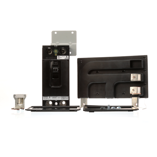 BREAKER MOUNTING KIT W/ QJ22B200