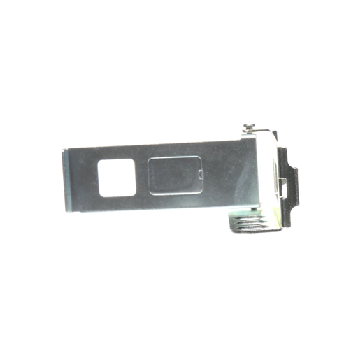 BREAKER NGG PADLOCK DEVICE (NON-PNL MOUNTED) DESIGN REQUESTED