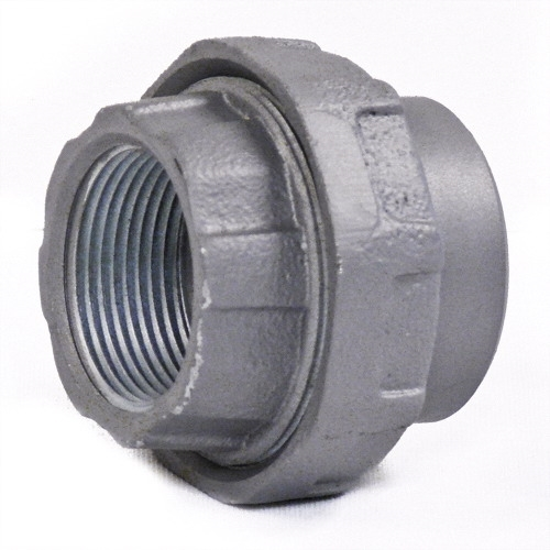 Mayer-APP UNF200NR 2 UNION CONNECTOR TYPE-1