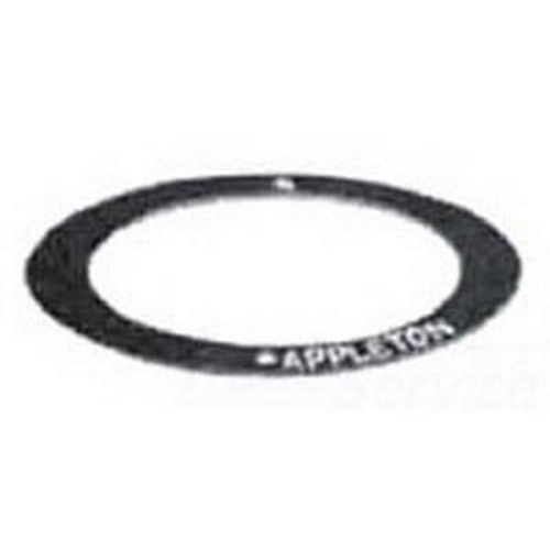 GASKET FIBER COMPOSITION redirect to product page