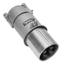 508674350e255ea82b60afeaa7f64921ce461630 smallg powertite grounding style 1 plug number of poles 4 number of wires greentooth Image collections