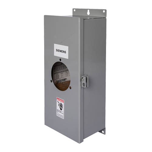 BREAKER LD ENCLOSURE TYP 1