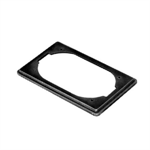 Mayer-APP FS-GKR-1N GASKET FOR RIDGE TOP-1