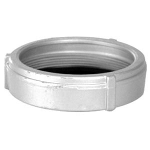 100A PTITE 4P CLAMP RING GRP redirect to product page
