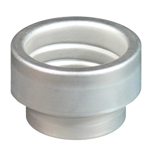 Replacement Grounding Ferrule, Size: 3/4 IN, Material: Steel, Standard: CSA C22.2 No. 18.3, 065178, NEMA FB-1, For ST Series Liquidtight Connectors