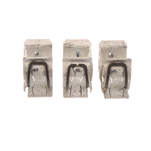 Siemens BuswayOther Sentron BW Plugs Fuse adapter kit for Sentron Bus Plugs Class R. Rated 600V (060A)