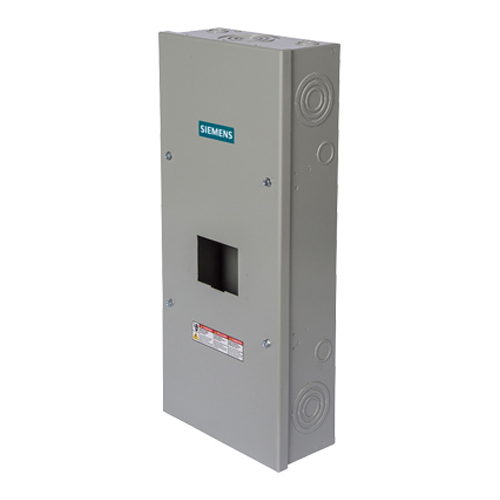 BREAKER LMD ENCLOSURE TYP 3R