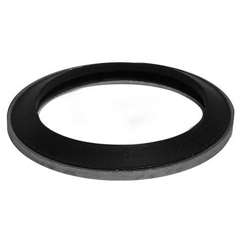 3/8 IN LIQUIDTIGHT GASKET redirect to product page