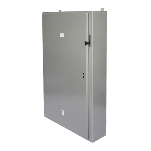 BREAKER MD/ND ENCLOSURE TYP 12