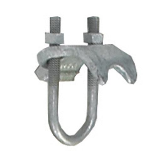 Appleton Group PC-250RA 2-1/2 Inch Right Angle Type Clamp