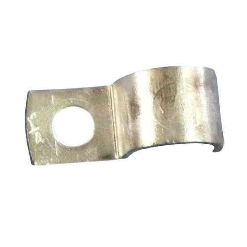 3 IN 1 HOLE COND CLAMP