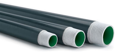 Mayer-P-Cote 150-CON 1-1/2 CONDUIT-1