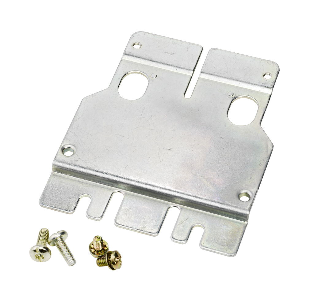S-A 49ASMP3 MOUNTING PLATE SSOLR SI