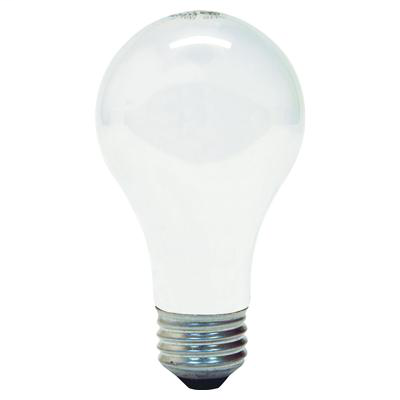 GEL 29A/CL/H-2PK-120 78795 PARS AND HALOGEN (SOLD AS A 2PK)