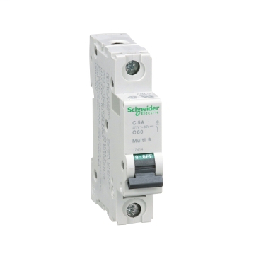 SQD MG17414 CIRCUIT BREAKER
