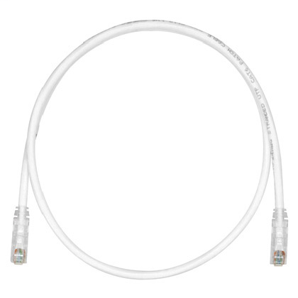 Ethernet Cable Code