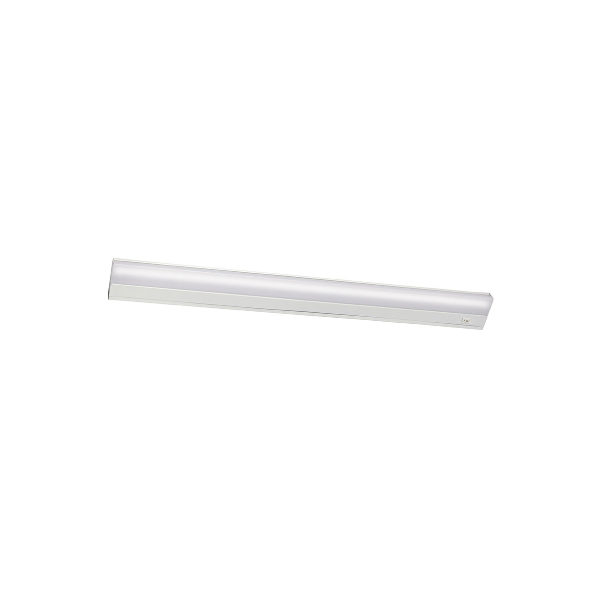 KIC 10044WH DIRECT-WIRE FLUORESCENT 28W