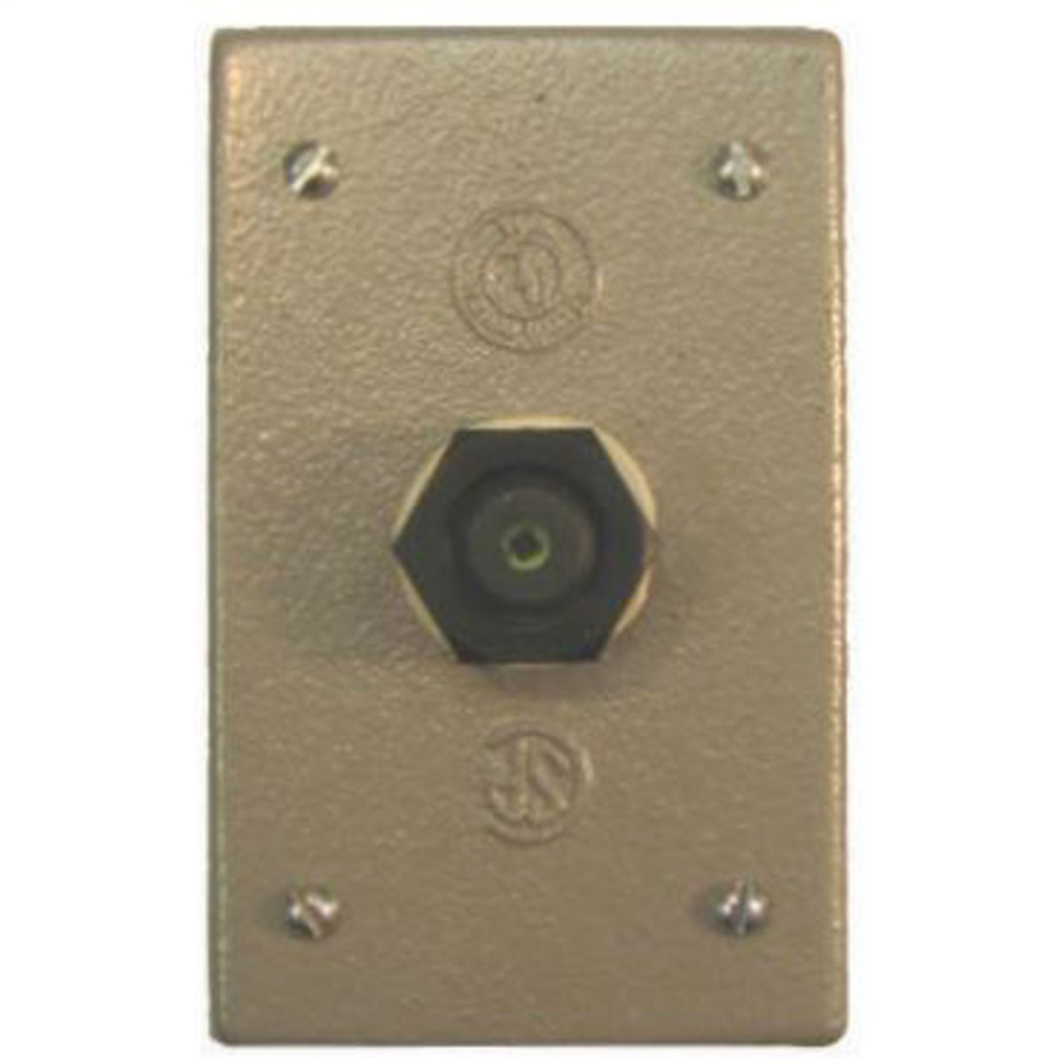 KIL VMFSPC1 COVER AND PHOTOCELL