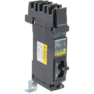 SQD FH16015A MOLDED CASE CIRCUIT