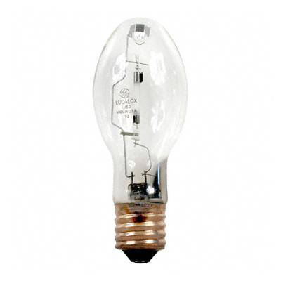 G LU150/55/H/ECO HIGH INTENSITY DISCHARGE LAMP PRO# 85371