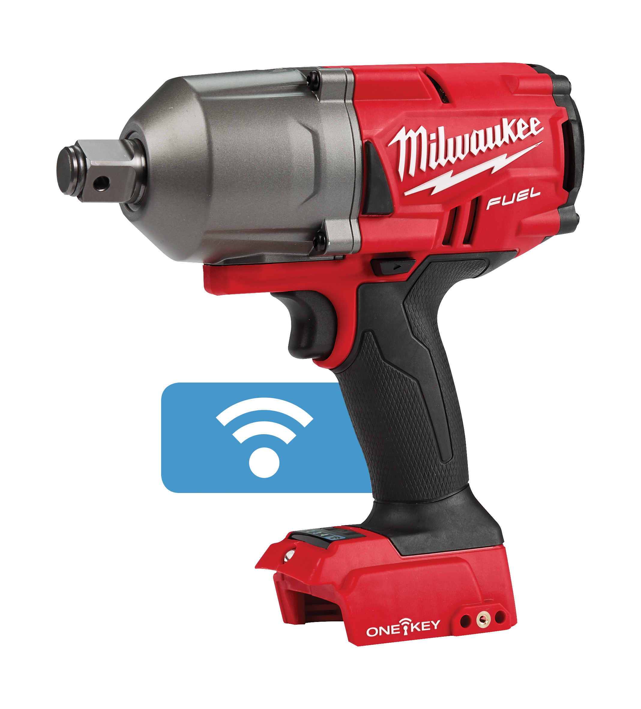 Milwaukee 2864 20