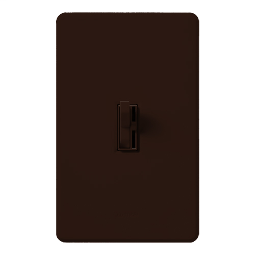 LUT AYCL-153P-BR ARIADNI CFL/LED DIMMER