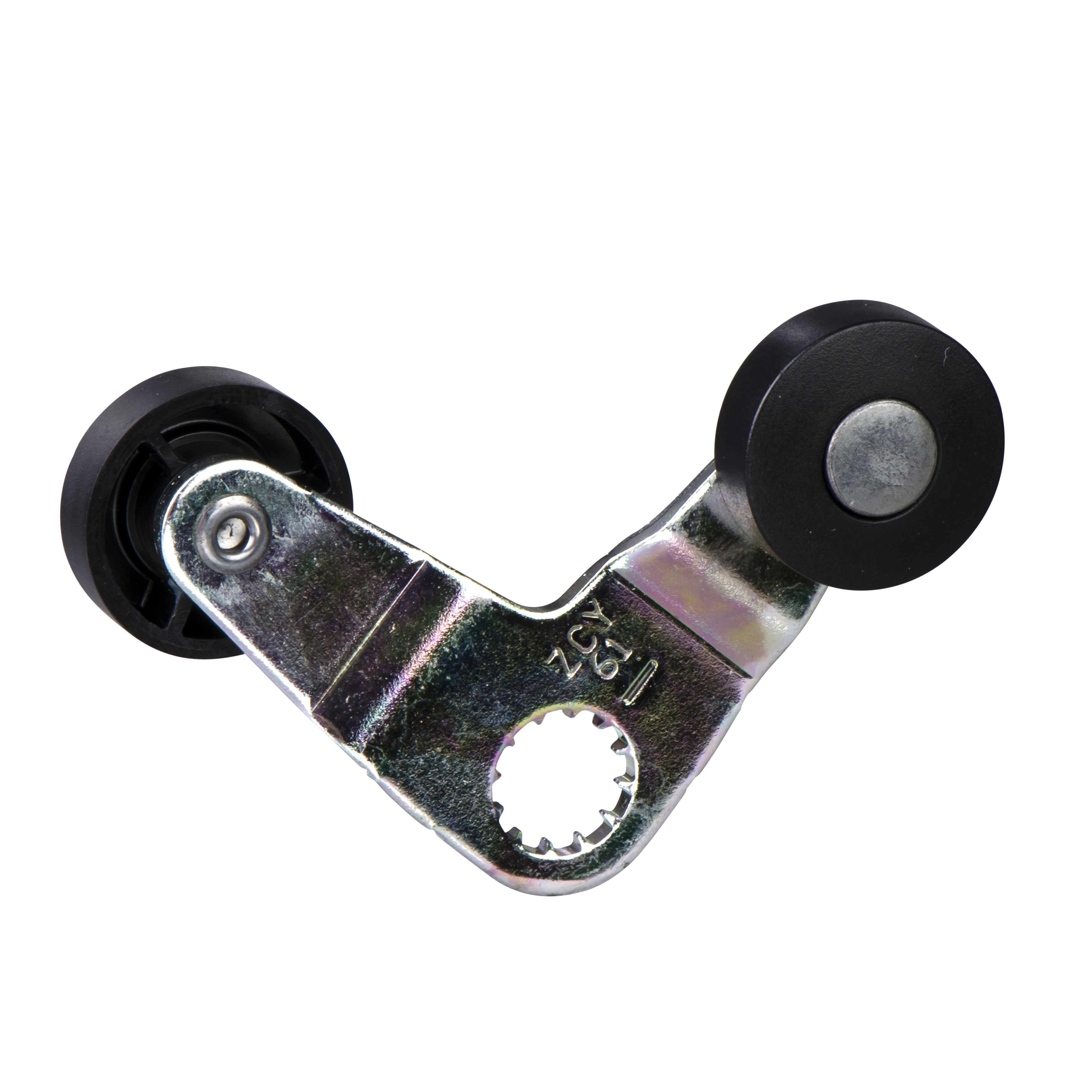 SQD ZCY61 LIMIT SWITCH LEVER ZCY - FORKED ARM
