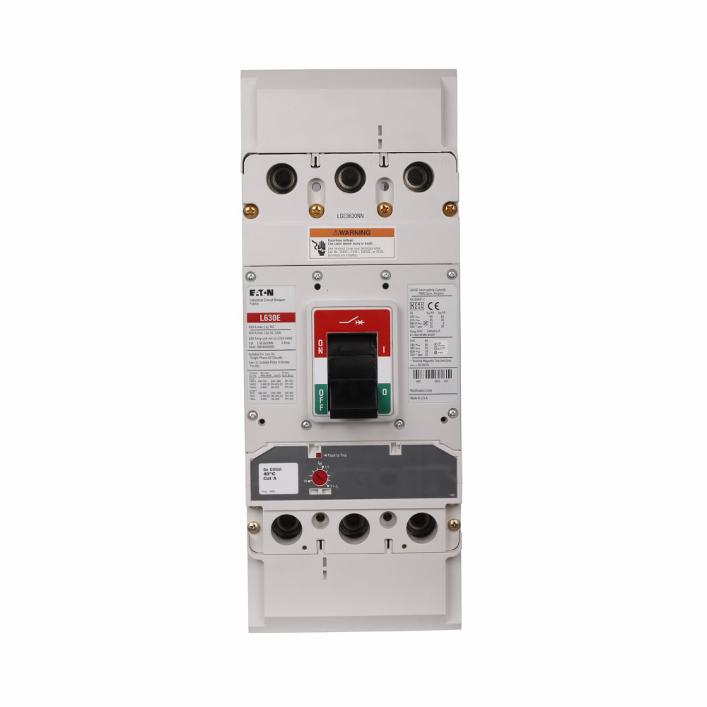 Cheap Automotive Circuit Breaker Auto Thermal Circuit Breaker 6a 24v