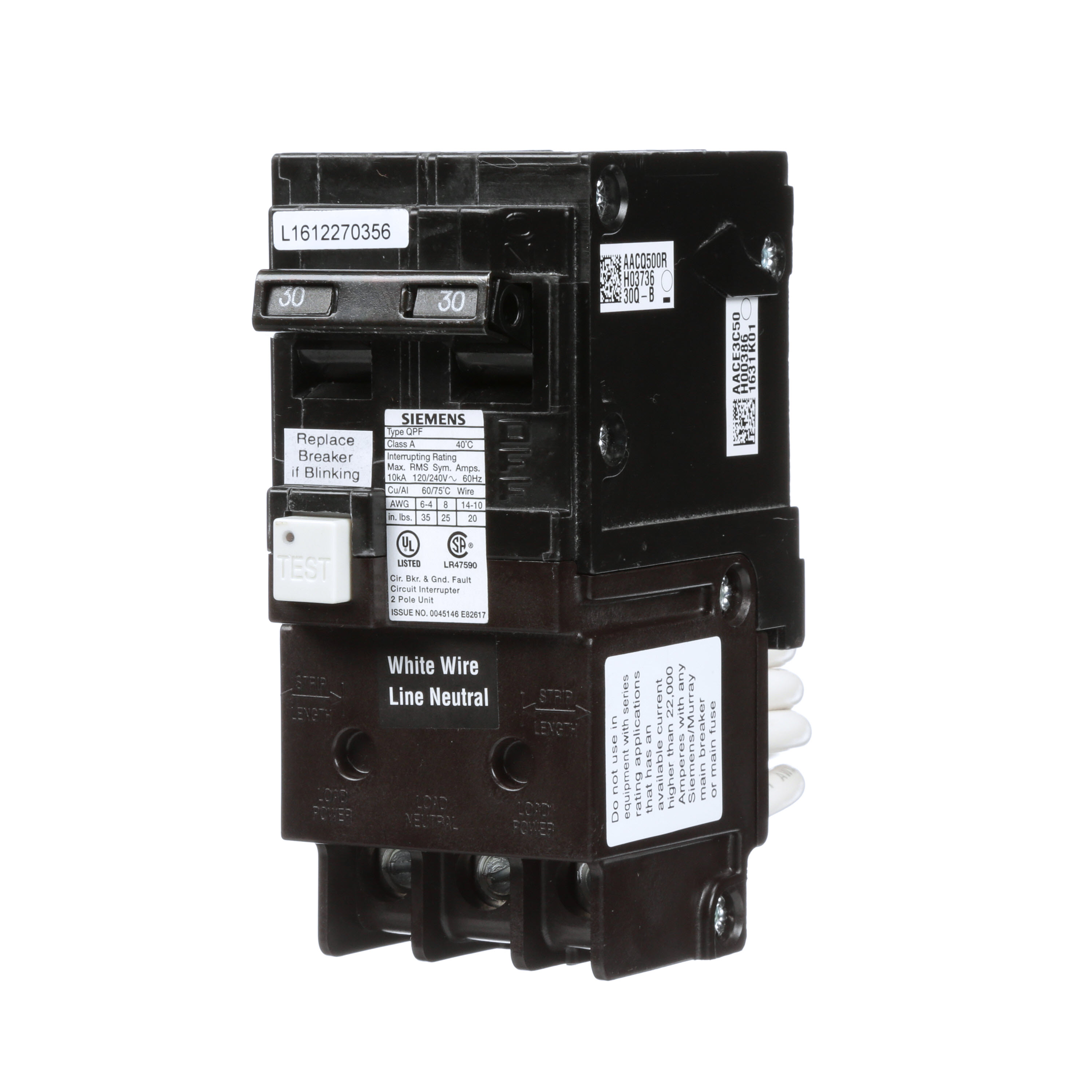Wiring A Ground Fault Breaker Furthermore Gfci Breaker Wiring Diagram