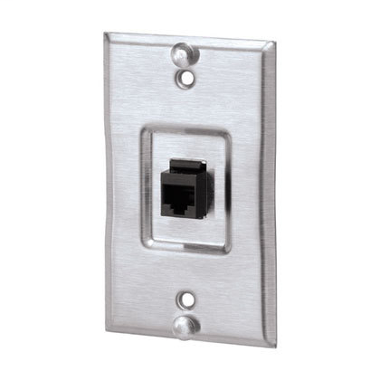 Admirable Wiring Devices Wallplates Wallplates Data Phone Frost Electric Wiring Digital Resources Helishebarightsorg