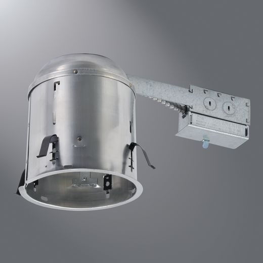 "6"" IC REMODEL HOUSING"