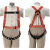 Klein Tools,87021,Fall-Arrest Harness Large